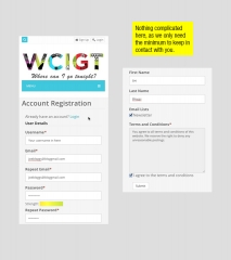 How-to-register-as-a-member-2