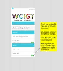 How-to-register-as-a-member-3