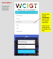 wcigt-ways-to-search-online-10