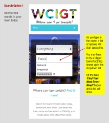wcigt-ways-to-search-online-2