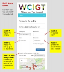 wcigt-ways-to-search-online-4