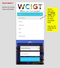 wcigt-ways-to-search-online-6