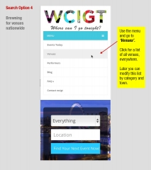 wcigt-ways-to-search-online-8